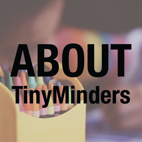 About TinyMinders