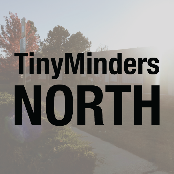 TinyMinders North Day Care & Pre-School