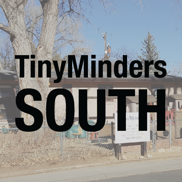 TinyMinders South